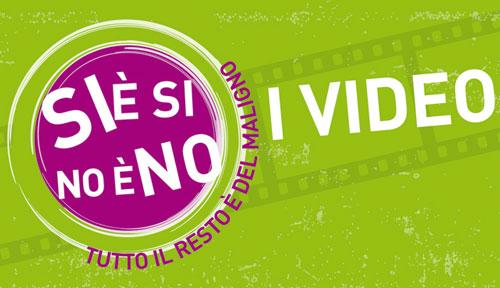 I nostri Sì e No per cambiare l'Italia