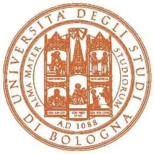 universita-di-bologna