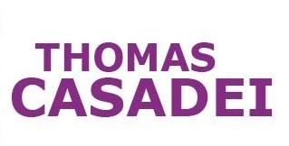 Thomas Casadei