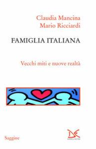 FamigliaItaliana