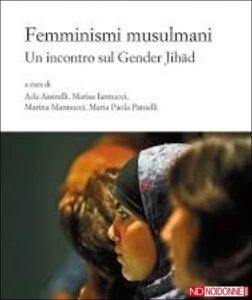 FemminismiMusulmani