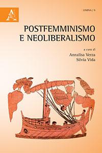 Postfemminismo e neoliberalismo
