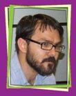 Thomas Casadei - Attività didattica e di ricerca