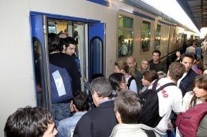treni-pendolari-empoli
