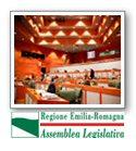 Gruppo assembleare PD Regione Emilia-Romagna