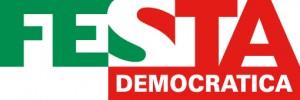 festademocratica-logo