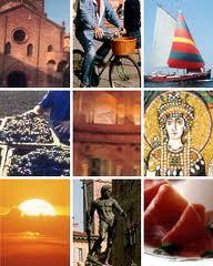 turismocultura
