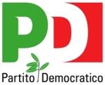 logo_pd_icona