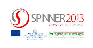 Logo_spinner