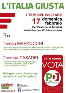 2013_0217_SMS_marzocchi_casadei_ultimo_corretto