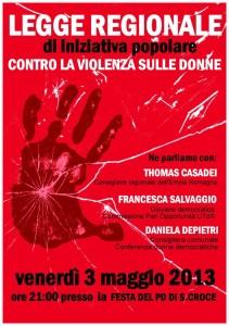Carpi 3Mag2013