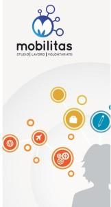 Mobilitas 1Luglio2013