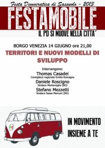 Sassuolo 14Giugno2013