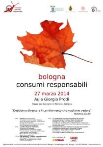 ConsumiResponsabili2