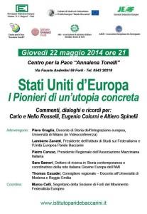 Europa 22mag2014