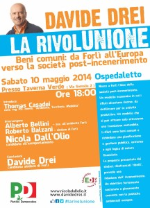 VOLANTINO-10-05-forli-1845