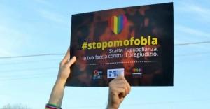 giornata_omofobia_transfobia_640