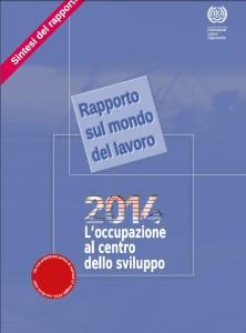 rapporto2014