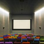 La legge in materia di cinema e audiovisivo per la creazione di un distretto economico e culturale diffuso sul territorio regionale