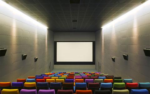 Cinema-Abc