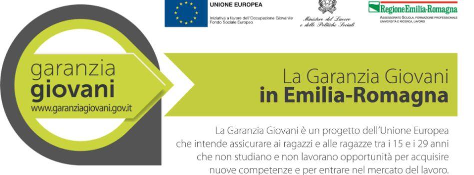 18.07.14 – La Garanzia Giovani parte. Con le imprese – Forlimpopoli