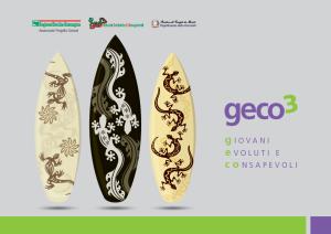 Geco3