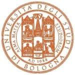 rp_universita-di-bologna-300x300.jpeg