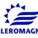 14.06.12 – Teleromagna – La politica in movimento