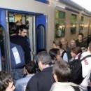 03.04.12 – Difesa e sviluppo del sistema ferroviario locale – Marzabotto (BO)