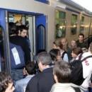Treni. Risoluzione PD per estendere le corse della linea Porrettana e garantire il servizio ai pendolari
