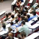 Università. Lotta all'abbandono degli studi e sostegno agli studenti. In arrivo anche 200mila euro extra per borse di studio