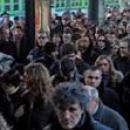 Casadei (PD): ancora forti disagi per i pendolari della Porrettana. Ora basta