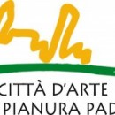 FIAB -Circuito Città d'arte della Pianura Padana