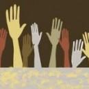 """Fondi per progetti di partecipazione. Casadei: """"Supporto ai Comuni che si associano e che si uniscono"""""""