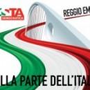 """Mercoledì 29 agosto il consigliere regionale Thomas Casadei partecipa al dibattito su """"Cultura e territorio"""" alla Festa Nazionale PD di Reggio Emilia. Casadei (PD): """"Cultura infrastruttura fondamentale per un nuovo modello di sviluppo"""""""