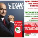 19.02.13 – Quale università nel nostro futuro? – Parma