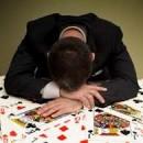 Gioco d'azzardo: azioni immediate per arginare un'emergenza sociale