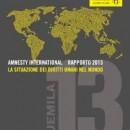 Rapporto Amnesty International. Diritti umani: servono azioni concrete