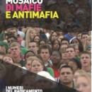 """Presentato il Dossier redatto dalla Fondazione Libera informazione """"Mosaico di mafie e antimafie in Emilia-Romagna"""""""
