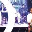27.09.14 – Spazio sonoro: fondi cinema e audiovisivo – Faenza (RA)