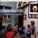 Alberto Manzi. L'avventura di un maestro