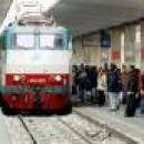 """Treni. Risoluzione PD: """"Affidamento servizi regionali, integrare indirizzi e vincoli FER"""""""