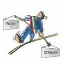 """Patto di stabilità, 4 milioni al territorio di Forlì-Cesena. Casadei, Alessandrini e Zoffoli: """"Risorse necessarie a pagare i fornitori e far ripartire l'economia"""""""