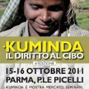 15.10.11 – Verso una legge regionale sull'Economia Solidale? – Parma