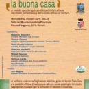 12.10.11 – La buona casa – Rimini