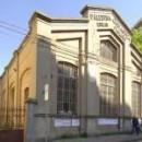 Concorsi di Architettura e riqualificazione dei centri storici: fondi dalla Regione per idee nuove e talenti