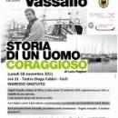 Angelo Vassallo: un esempio per ragazzi e per adulti
