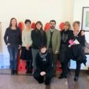 Violenza sulle donne. La commissione pari opportunità visita i centri antiviolenza di Parma e Bologna