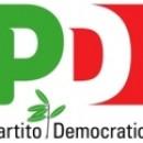07.09.12 – Diritti sociali, diritti civili, diritti di cittadinanza: l'Italia che vogliamo – Ferrara