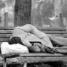 """Anche a Forlì si muore in strada. Casadei: """"Utile una riflessione comune tra politica e associazionismo"""""""